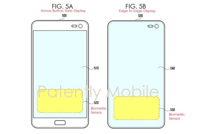 8 tính năng được mong đợi nhất trên Samsung Galaxy S10 ảnh 2