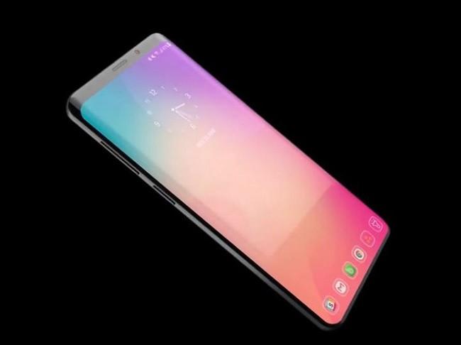 8 tính năng được mong đợi nhất trên Samsung Galaxy S10 ảnh 3