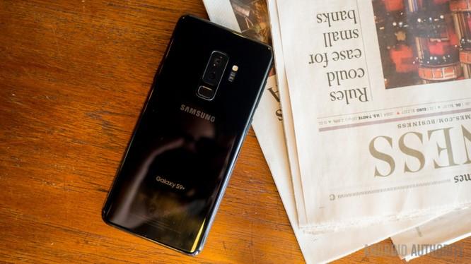 Galaxy Note 9 và Galaxy S9 Plus: đâu là chiếc điện thoại phù hợp nhất với bạn? ảnh 3