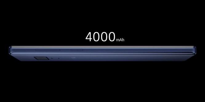 """Samsung Galaxy Note 9 và Apple iPhone X: cuộc chiến của những Smartphone """"nghìn đô"""" ảnh 4"""