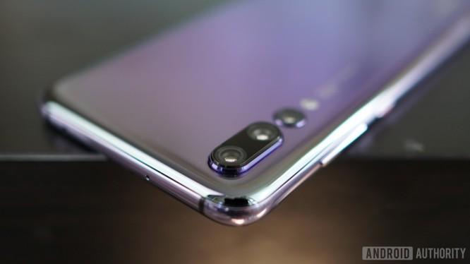 6 giả định về mẫu iPhone tiếp theo của Apple ảnh 3