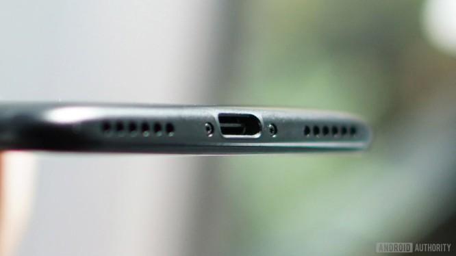 Xiaomi Mi A2: Siêu phẩm hay bom xịt? ảnh 5