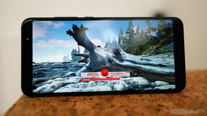 Xiaomi Mi A2: Siêu phẩm hay bom xịt? ảnh 6