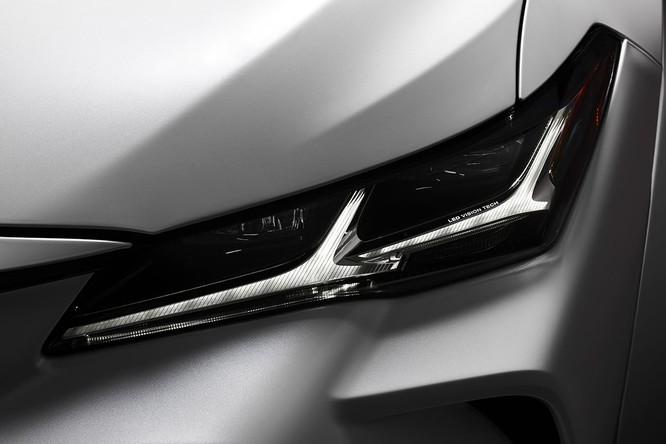 Toyota Avalon 2019: Khi đẳng cấp cận kề Lexus ảnh 10