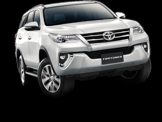 Thị trường ô tô 2018: Xe nhập khẩu khó có cửa về Việt Nam? ảnh 2