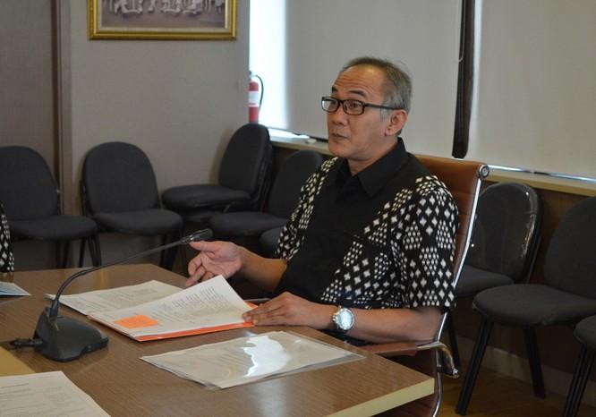 Sau Thái Lan, đến lượt ô tô nhập khẩu từ Indonesia cũng sắp về Việt Nam ảnh 1