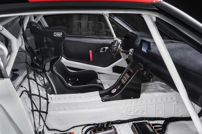 """""""Huyền thoại"""" Toyota Supra 2019 sẽ trông như thế này sao? ảnh 2"""