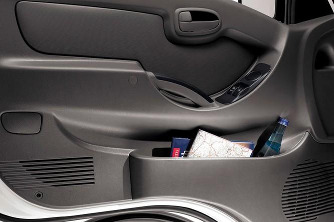 Hyundai Thành Công ra mắt dòng xe tải nhẹ mới Porter 150 ảnh 9