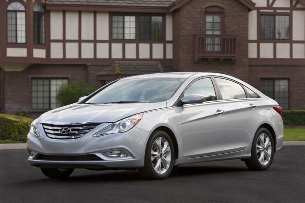 Hàng loạt xe Hyundai và Kia gây chết người do lỗi túi khí ảnh 1