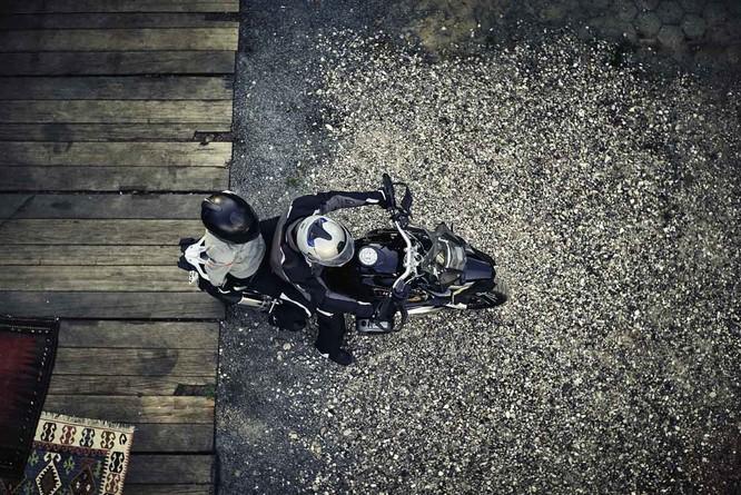 Giá bán loạt xe của BMW Motorrad bất ngờ giảm tới 200 triệu ảnh 5