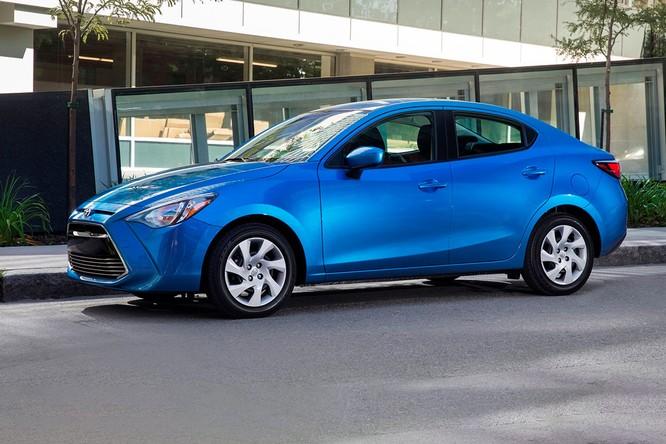 Chủ tịch mới của Mazda cam kết sẽ thắt chặt quan hệ với Toyota ảnh 1