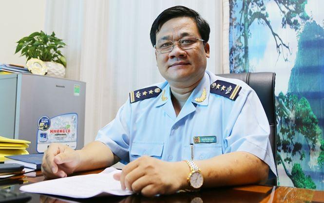 Hé lộ đơn vị nhập 118 container xe BMW nằm cảng Vũng Tàu ảnh 1