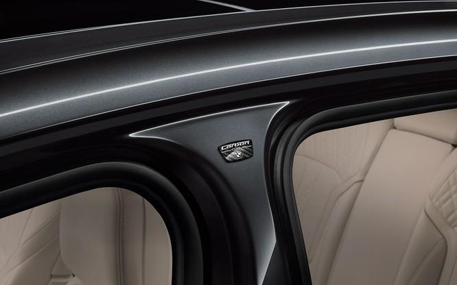 Vì sao Efficient Dynamics lại trở thành một công nghệ tiên phong của BMW? ảnh 3