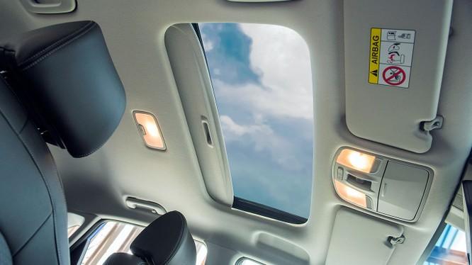 Với giá 615 triệu đồng, Hyundai Kona có làm nên cú hích ở phân khúc SUV cỡ nhỏ? ảnh 20