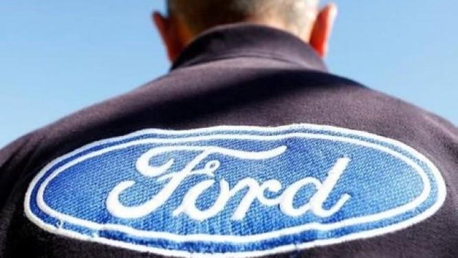 Ford có thể cắt giảm 25.000 nhân sự trong thời gian tới? ảnh 1