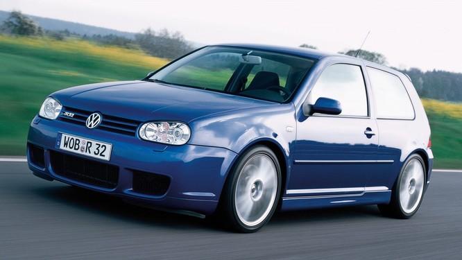 Volkswagen đã tạo bước ngoặt cho hộp số ly hợp kép trở nên phổ biến như thế nào? ảnh 4
