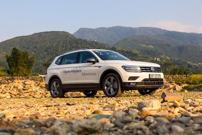 Volkswagen đã tạo bước ngoặt cho hộp số ly hợp kép trở nên phổ biến như thế nào? ảnh 5