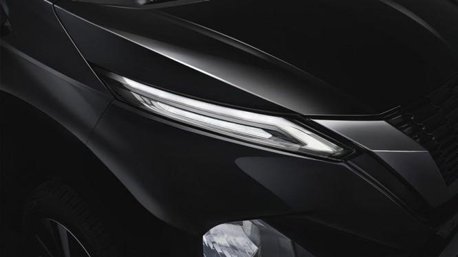 Nissan Livina 2019 trình làng giá từ 328 triệu đồng, chờ ngày về Việt Nam ảnh 7