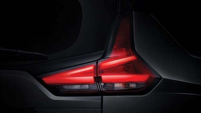 Nissan Livina 2019 trình làng giá từ 328 triệu đồng, chờ ngày về Việt Nam ảnh 8