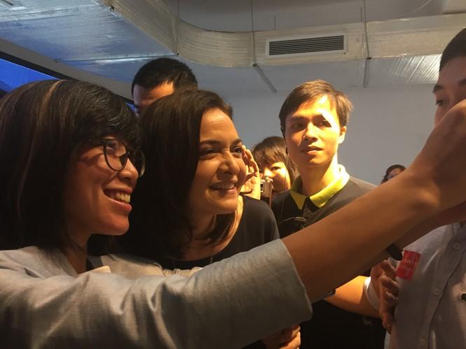 Điểm báo ngày 13.11.2017: Cách mạng Công nghiệp 4.0 là cơ hội cuối cùng để Việt Nam bắt kịp thế giới ảnh 3