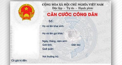 Điểm báo ngày 15.11.2017: Khởi nghiệp là điểm mới của Nhân tài đất Việt 2017 ảnh 3