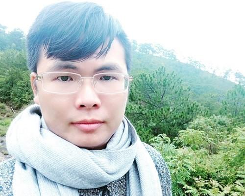 Điểm báo ngày 15.11.2017: Khởi nghiệp là điểm mới của Nhân tài đất Việt 2017 ảnh 6