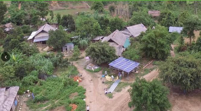 Tương lai của năng lượng mặt trời: Phấn đấu 1 triệu ngôi nhà xanh vì Việt Nam thịnh vượng ảnh 2