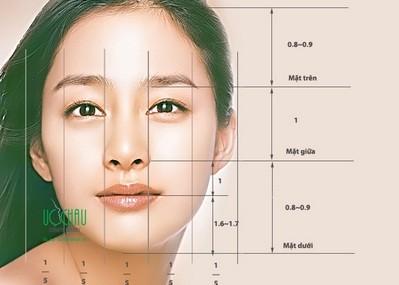 Họa sỹ Lương Minh Hòa: khoa học kỹ thuật phải bắt kịp tầm nhìn đi trước của thiết kế tạo dáng sản phẩm công nghiệp ảnh 1