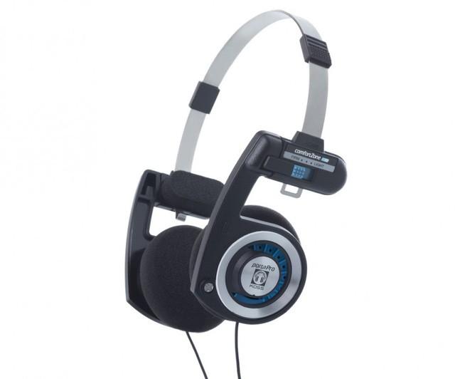 Tại sao vẫn nhiều người chuộng tai nghe có dây hơn tai nghe Bluetooth? ảnh 2