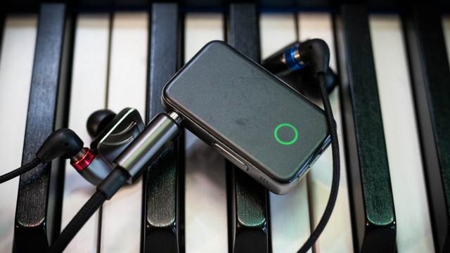 Tại sao vẫn nhiều người chuộng tai nghe có dây hơn tai nghe Bluetooth? ảnh 3