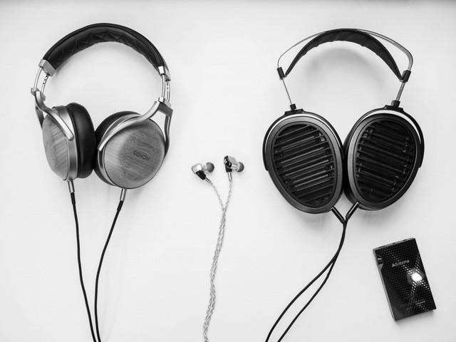 Tại sao vẫn nhiều người chuộng tai nghe có dây hơn tai nghe Bluetooth? ảnh 4