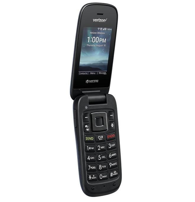 Đừng nghĩ điện thoại cơ bản đã hết thơì25