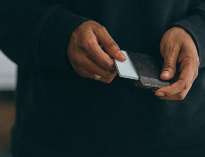 Đừng nghĩ điện thoại cơ bản đã hết thơì8