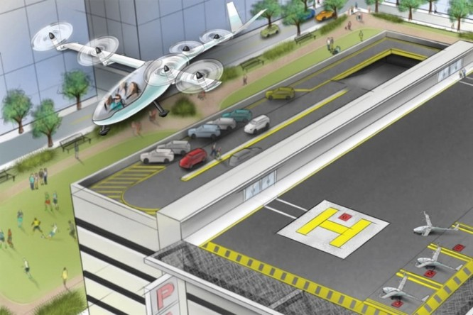uber-flying-taxi-sketch-002-qlf7