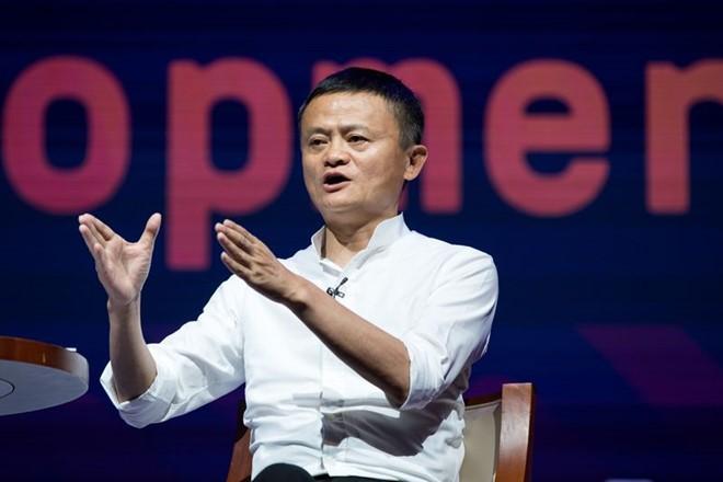 Công nghệ Trung Quốc có đứng vững trước 'rừng' khó khăn 2019? - ảnh 4