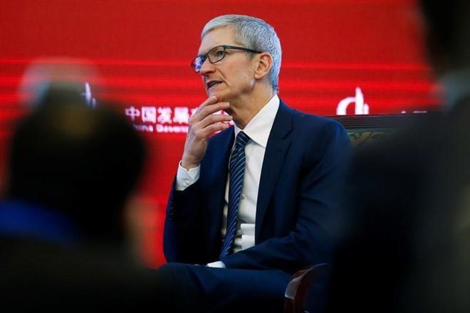 Apple nỗ lực đem dịch vụ riêng tới thiết bị nhiều hãng đối thủ - ảnh 2