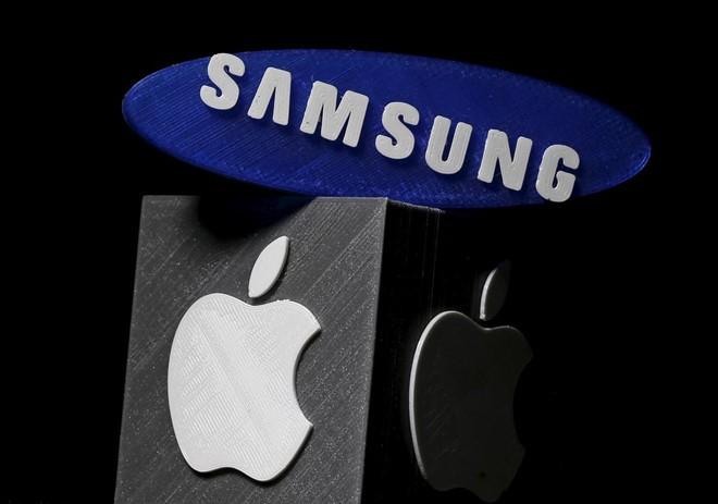 Apple nỗ lực đem dịch vụ riêng tới thiết bị nhiều hãng đối thủ - ảnh 3