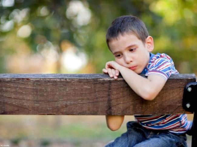 Chỉ với 20 giây quan sát, trí tuệ nhân tạo có thể phát hiện trẻ bị tự kỉ - 2