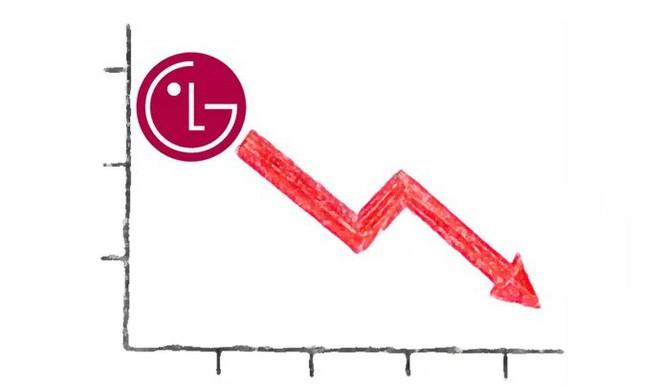 Cuộc sống số - Làm ăn bết bát, LG rút mảng mobile khỏi thị trường Philippines (Hình 2).