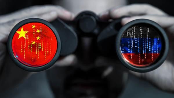 Trung Quốc dùng công nghệ AI để truy tìm quan chức tham nhũng