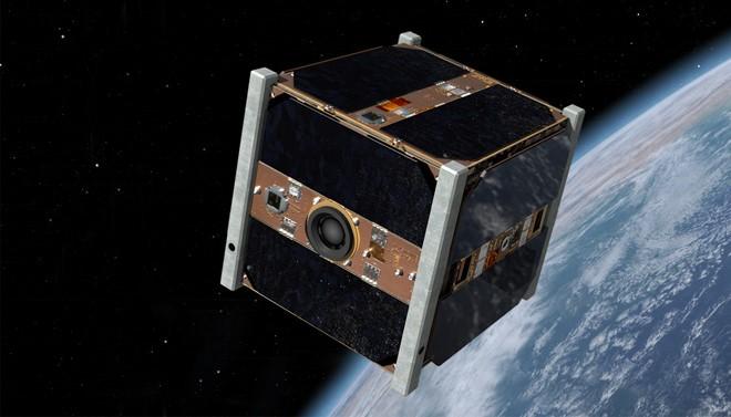 Dùng vệ tinh giám sát tình trạng kinh tế doanh nghiệp - ảnh 5