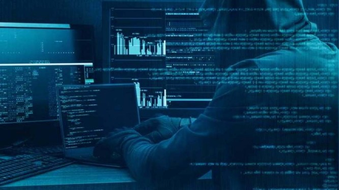 Hacker Trung Quốc thường nhắm tới các thành quả nghiên cứu và thông tin tình báo về năng lực của quân đội Mỹ. Ảnh: Zee News.