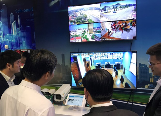 Công nghệ nghe nhìn sẽ tác động đến mọi ngành công nghiệp - ảnh 4