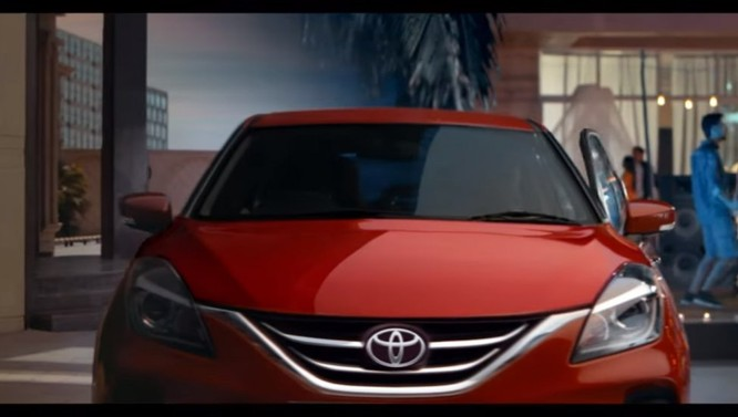 Toyota-Glanza-2019-anh-2