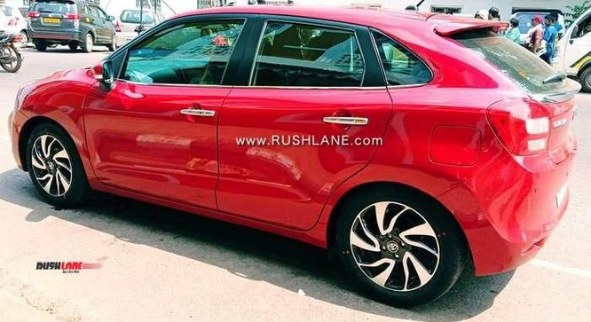 Toyota-Glanza-2019-anh-3