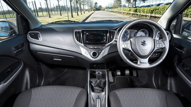 Toyota-Glanza-2019-anh-4