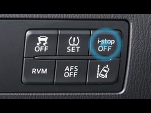 Mazda sẽ có xe điện đầu tay dựa trên Mazda3 vào năm 2020 ảnh 1
