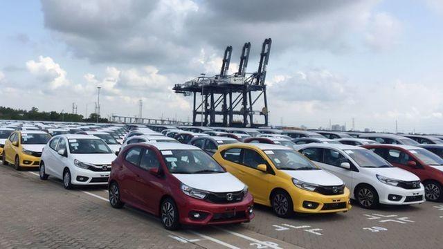 """Xe bán tải """"hồi sinh"""", ô tô """"giá bèo"""" Indonesia chỉ 290 triệu đồng ảnh 2"""
