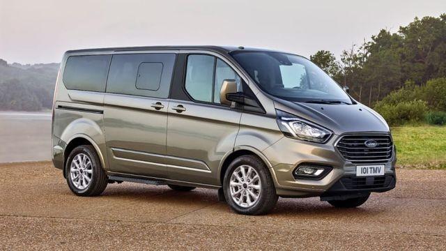 Ford chính thức dừng lắp ráp Focus tại Việt Nam ảnh 1