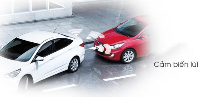 Những phụ kiện hữu ích giúp tài xế mới lái xe an toàn ảnh 2